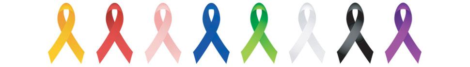 Charitable Gift Giving header image 3
