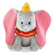 dumbo stuffed animal