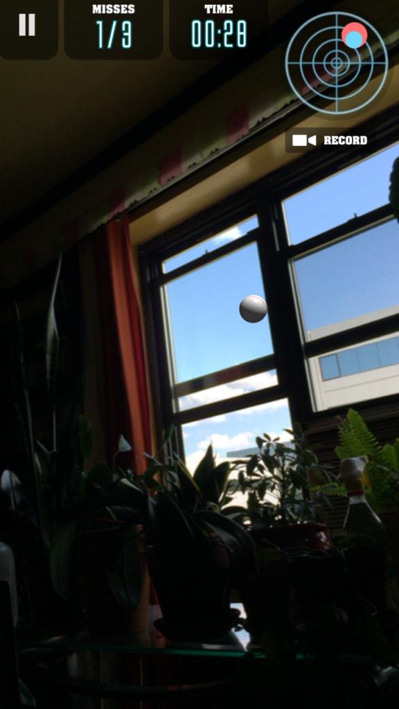 portalball