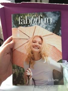 fitfabfun magazine