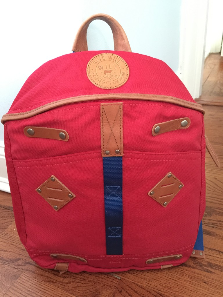 best backpack for kids